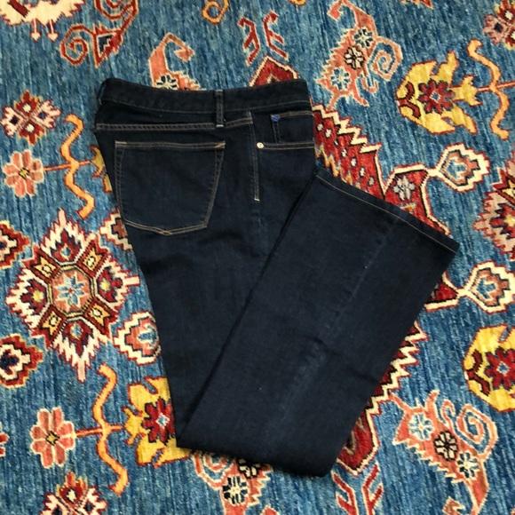 GAP Denim - Women's gap jeans